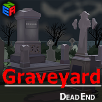 play Escape Dead End 8