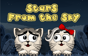 Stars From The Sky game