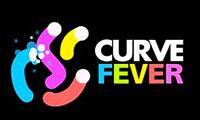 Curve Fever Io game