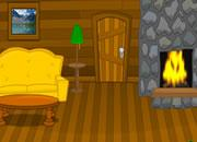 Hooda Escape: Tennessee game