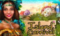 Island Carnival game