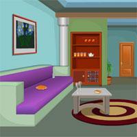 play Zooo Mens Room Escape