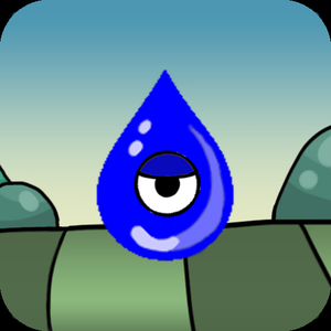 Piesay Drop game