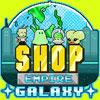 Shop Empire Galaxy game