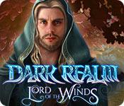play Dark Realm: Lord Of The Winds