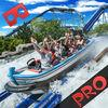 play Vr Roller Coaster Simulator: Water Ride