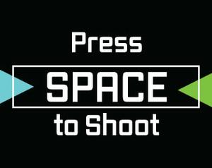 play Press Space To Shoot