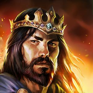 Imperia Online game