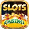 play 2016 A Nice Casino Golden Lucky - Free Slots