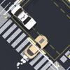 City Traffic Jam game
