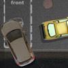 Parking That Car game