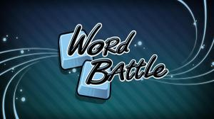 Word Battle game