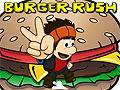 play Stan In Burger Rush