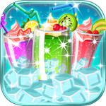 My Cold Drinks Shop - Cooking Games For Free game