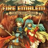 play Fire Emblem: The Sacred Stones