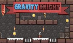 Play Gravity Knight Game