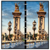 play Spot The Difference - Paris