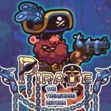 play Pirate: The Treasures Return