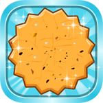 Make Cookies - Cooking Game For Free game