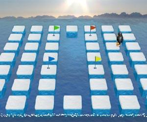 play Ice World