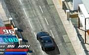 play Traffic Collision 2