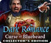 play Dark Romance: Curse Of Bluebeard Collector'S Edition
