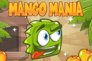 Play Mango Mania Game