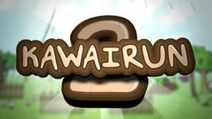 play Kawairun 2