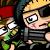 City Siege 2: Resort Siege game