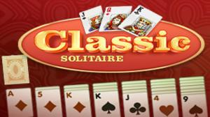 Solitaire: Classic Flip 3 game