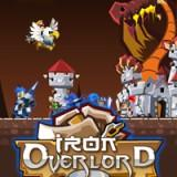 Iron Overlord game