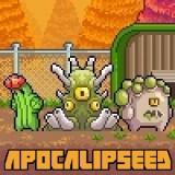 Apocalipseed game