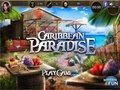 Caribbean Paradise game