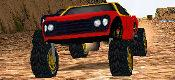 Super Trucks 3D game
