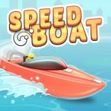 Speed Boat game
