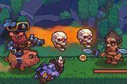Pirate: The Treasures Return game