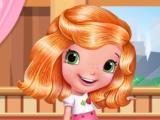 Dory Hair Salon game