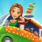 Emily'S Cook & Go game