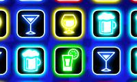 Neon 3 game