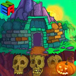 Halloween Adventure Of Wingsman game