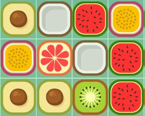 Fruit Match 2 game