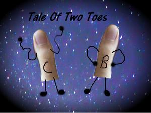 play A Tale Of Two Toes-Demo