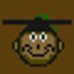 Monkey'S Mountain game