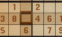 Sudoku Deluxe game
