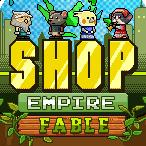 Shop Empire Fable game