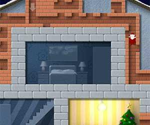 Santa'S Chimney game