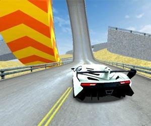 Madalin Stuntcars 2 game
