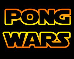 Pong Wars game