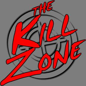 The Kill Zone game