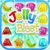 Jelly Blast!! Puzzle Mania